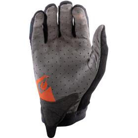 O'Neal AMX Handschuhe altitude-red/orange